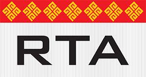 Logo_RTA__sticky