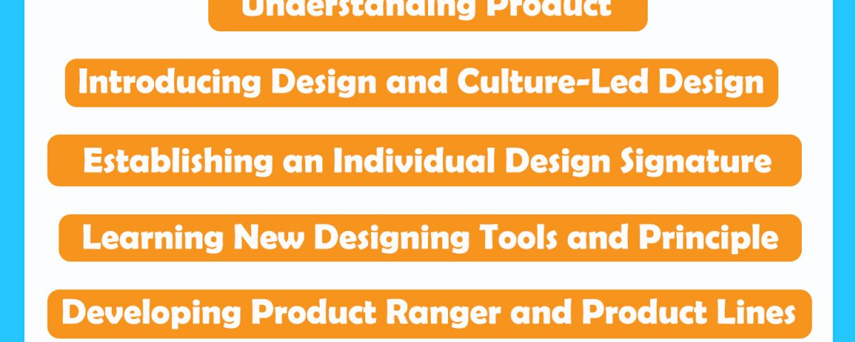 Registration for Product Development and Design Workshop
